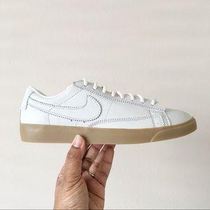 Nike Blazer Low LXX